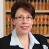 Moira Taylor Perth Estate Lawyer